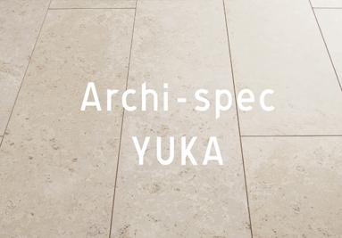 archi-yuka