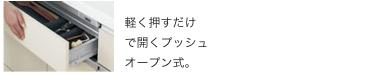 nisetai_reform8
