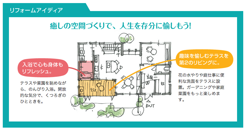 rougo_house