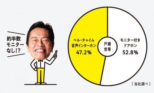 kaikae_sgz30_pic02