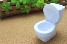トイレ取替えキャンペーン中です